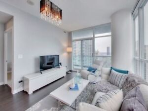 MESA HOME STAGING ***** WE BRING MAGIC TO YOUR HOME