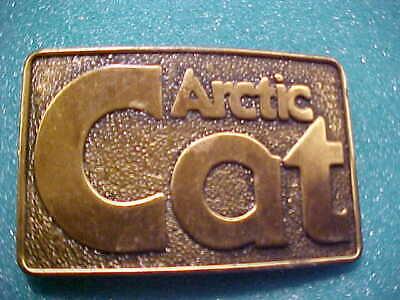 vintage snowmobile john deere chain tensioner spring lot of 2 OEM M 66216 NEW