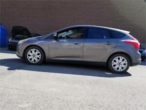 2013 Ford Focus SE FULL-AUTO