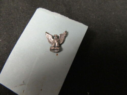 Eagle Scout Minature Pin for 1940