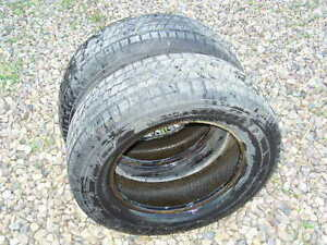 215 60 r15 winter tires