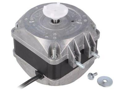 Papst KLZ 14.50-4-675D-B120 Tape Recorder Motor 220V 4.5W 50Hz 2uF