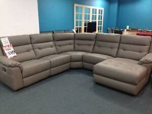 Brisbane Region QLD Sofas Gumtree Australia Free Local Classifieds