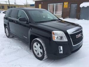 2012 GMC Terrain SLE-1**514-649-7917**CAMERA/4 CYL/BLUETOOTH***