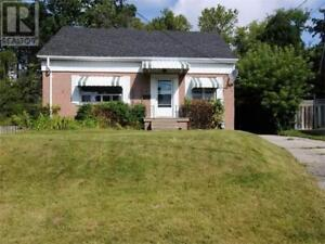 House for rent near Scarborough Bluffs