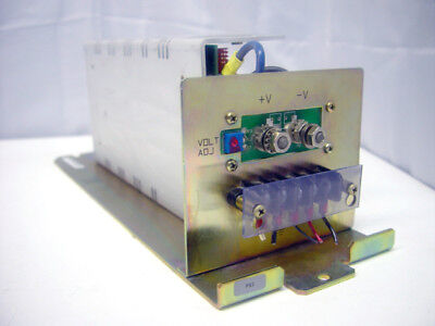 Acme Ps1 Power Supply For Vitros 950 Chemistry System