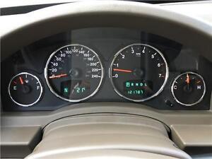 2008 Jeep Liberty Sport 4x4! New Tires & Brakes! Keyless! AUX! London Ontario image 17