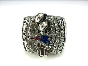 NFL replica Championship rings for sale Regina Regina Area image 1