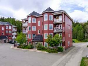 106-6100 6TH AVENUE - RE/MAX REALTOR® Terence Tait
