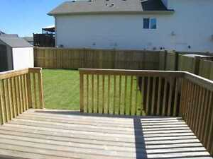 Fully Furnished Executive Rental UTILITIES INCLUDED Strathcona County Edmonton Area image 5