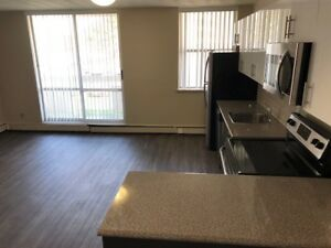 Spacious 1 Bedrooms for Rent in Stoney Creek! Limited Vacancy!