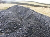 Road Planings, Road Scalping's, Road Scrapings, type 1, rubble, gravel, stone or similar wanted.