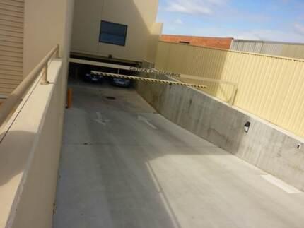 Osborne Park Secure Underground Car Parking for Rent West Leederville Cambridge Area Preview