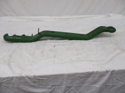 Oliverwhite Lh Link Arm For 1650 1655 2-78 4-78 158750a