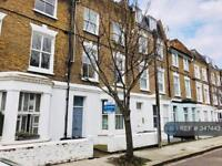 2 bedroom flat in Southerton Road, London, W6 (2 bed)