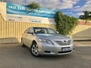 2008 TOYOTA CAMRY ALTISE * FREE 1 YEAR INTEGRITY WARRANTY * Inglewood Stirling Area Preview