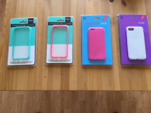 Europian Design: Smartphone Protective covers for iphone 6 & 7