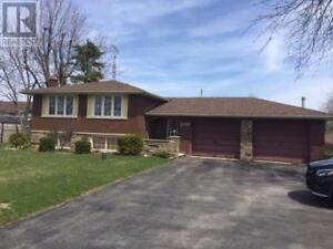 3150 BINBROOK RD Hamilton, Ontario