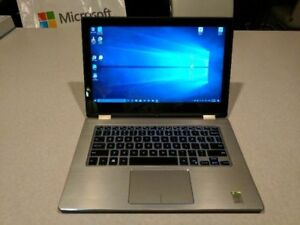 Dell Inspiron 13 7000 Series Special Edition