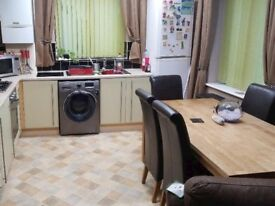 Looking for a 1bed bungalow/house *no flats*