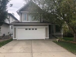 West End Family Gem - Home For Rent
