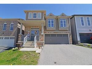 Great Family Home in East Galt