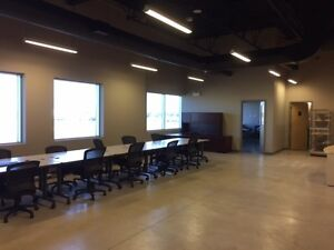 New Office Space - Burnside/Dartmouth Crossing