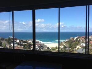 2 bedroom apartment with amazing ocean vue Bondi Beach Eastern Suburbs Preview