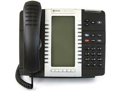 Mitel 5340 Ip Phone 50005071