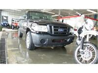 2011 Ford Ranger & New 250CC ENDURO   ONLY $144 BI WEEKLY !!