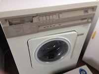 Hoover Logic 1200 automatic washing machine