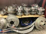 TRAILERS and TRAILER parts TAYLOR TRAILERS CAIRNS Cairns Cairns City Preview
