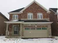 Newer House for Lease in Innisfil