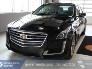 Cadillac Cts   Great Deals on New or Used Cars and Trucks