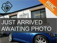2019 Ford Fiesta 1.5 TDCi Sport (s/s) 3dr Car Derived Van Diesel Manual