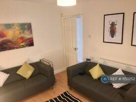 1 bedroom in Langton Road, Wavertree, Liverpool, L15 (#1150252)