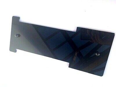 ''GENUINE'' Technicat Bait Boat Hopper Cover