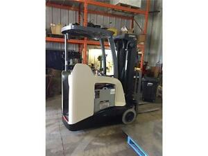 forklift Crown RC5545-40