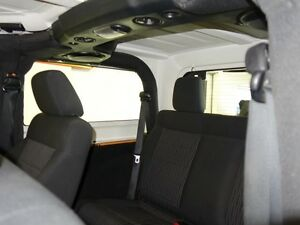 2012 Jeep Wrangler Sport 4WD Peterborough Peterborough Area image 7