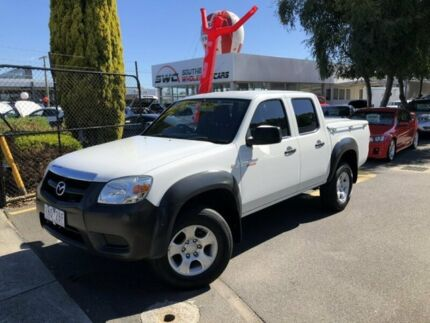 2007 mazda bt 50 uny0e3 dx white 5 speed manual utility cars vans 2010 mazda bt 50 uny0e4 dx white 5 speed automatic utility fandeluxe Image collections