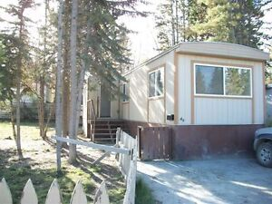 Mobile Home in Northland for Sale