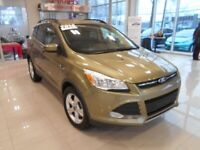 2014 Ford Escape SE City of Halifax Halifax Preview
