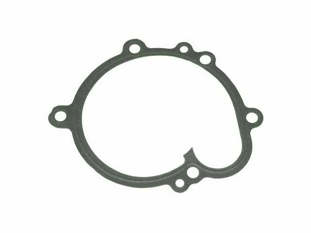 Water Pump Gasket For 01-08 BMW M3 Z3 Z4 M Roadster Coupe SX21B6