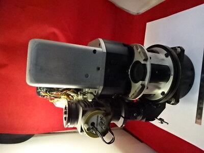 Head Of Nt2200 Dektak Veeco Wyko Profilometer Interferometer Optics As Is Tc-4