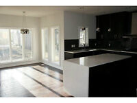 Great Home for Sale in Cameron Heights