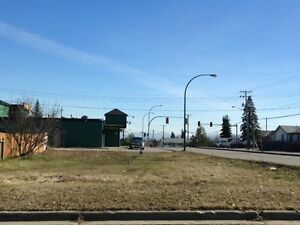 Lot for Sale 50x120ft Prince George British Columbia image 1