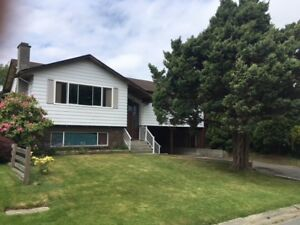 Home For Rent (4 Bedrooms) in Perfect Location for Families