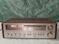 Toshiba SA 725 Vintage