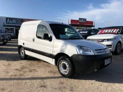 Ford econovan cars vans utes gumtree australia mudgee area refrigerated delivery vehicle fandeluxe Choice Image