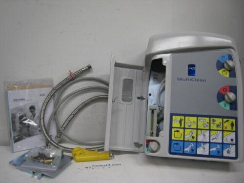 ARJO HUNTLEIGH BPA1101-US MULTICLEAN